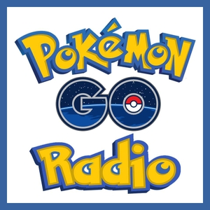 Pokemon Go Radio by Pokemon Go Radio