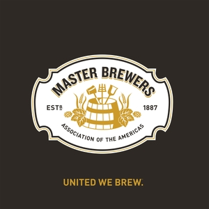 Master Brewers Podcast by Master Brewers Association of the Americas (MBAA)