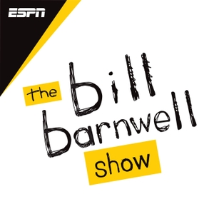 The Bill Barnwell Show by ESPN, Bill Barnwell