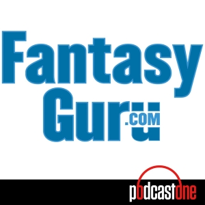 The Fantasy Guru Podcast