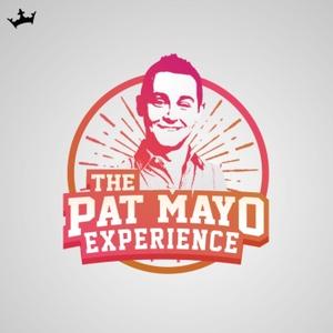 Pat Mayo Experience by Patrick Mayo