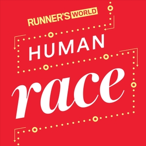 Human Race by Runner's World / Panoply