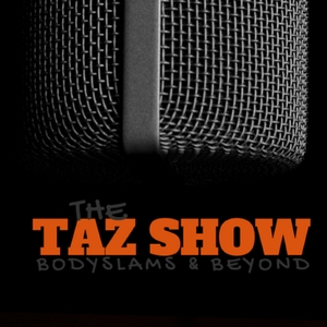 The Taz Show by Radio.com