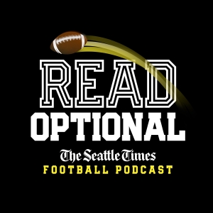 Read Optional by The Seattle Times