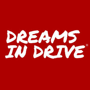Dreams In Drive by Rana Campbell