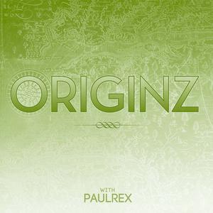 Originz by Paulrex