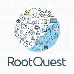 RootQuest - روت كويست by Route101Cast