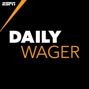 Daily Wager by ESPN, Doug Kezirian