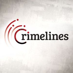 Crimelines True Crime by Basement Fort Productions
