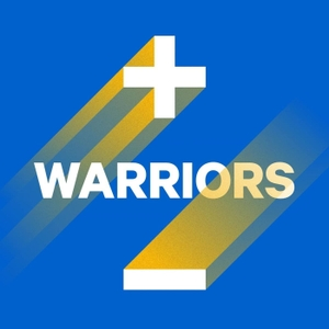 Warriors All 82: A show about the Golden State Warriors by The Athletic