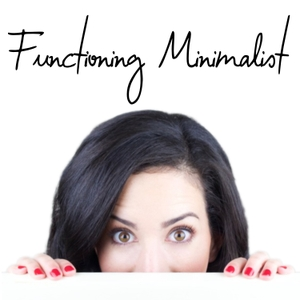 Functioning Minimalist by The Functioning Minimalist