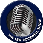 Podcasts – LewRockwell