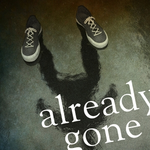 Already Gone by Nina Innsted