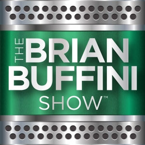 The Brian Buffini Show by Brian Buffini