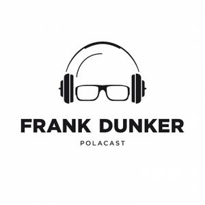 Polacast - Vertriebstraining für unterwegs. Machen macht's! by Frank Dunker - Trainer für Verkauf, Vertrieb und Führung, Experte für Ve