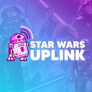 Star Wars Uplink by Uplink Media Group