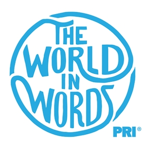 The World in Words by PRI