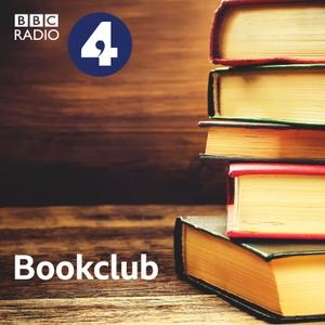 Bookclub by BBC Radio 4
