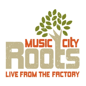 Music City Roots by Music City Roots