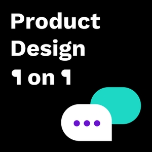 Product Design 1 on 1 by Rice Tseng, Liya Li