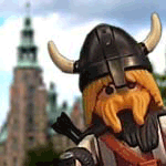 Playmobil and Lego Animations by Svencentral