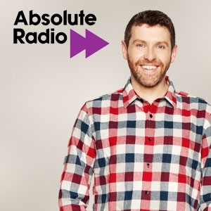 The Dave Gorman Podcast by Absolute Radio