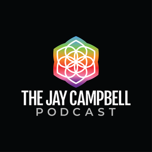 TOT Revolution Podcast by Jay Campbell