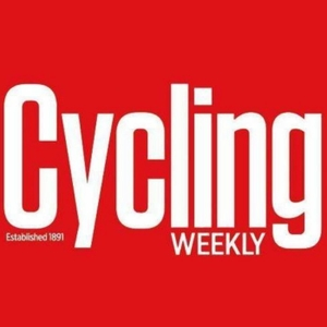 Cycling Weekly by Cycling Weekly