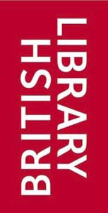 British Library Podcasts by The British Library