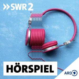 SWR2 Hörspiel by SWR