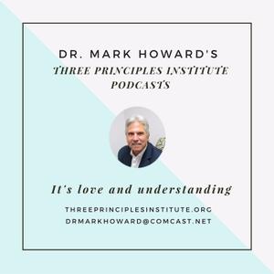 Three Principles Institute by Mark Howard, PhD