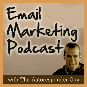 The McMethod Email Marketing Podcast by The McMethod Email Marketing Podcast