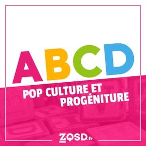 ABCD by ZQSD.fr