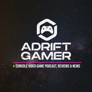 Adrift Gamer: Xbox & PlayStation Game Reviews by Adrift Gamer