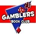 Gambler's Book Club | Gambling Podcast by Gamblers Book Club - Las Vegas, Nevada
