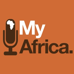 My Africa by Pulse Nigeria