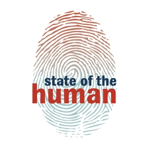 State of the Human by Stanford Storytelling Project
