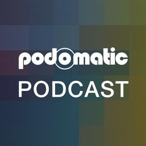 Dj Tony Blaze's Podcast by Dj Tony Blaze