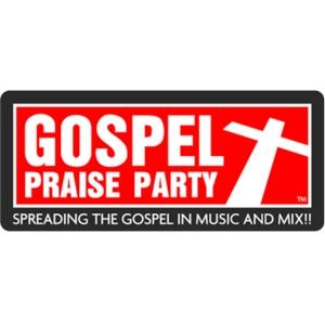 Gospel Praise Party by GOSPEL PRAISE PARTY