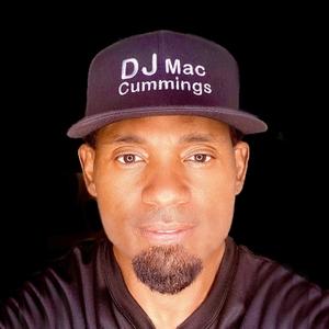 DJ Mac Cummings Inspirational Gospel Remixes by DJ Mac Cummings Inspirational Christian Remixes