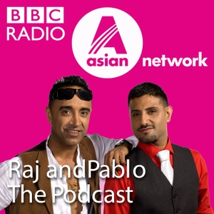 Beyond Bollywood by BBC Asian Network