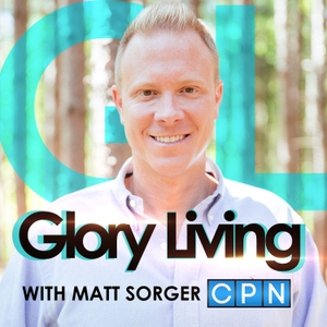 Matt Sorger Podcast by Matt Sorger Ministries
