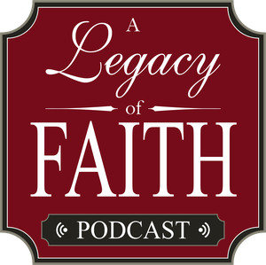 A Legacy of Faith | parenting, marriage, family, homeschool, Christian, Bible by A Legacy of Faith