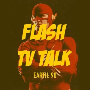 Flash TV Talk by Podastery