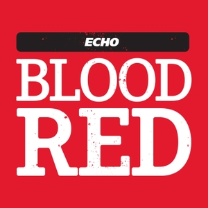 Blood Red: The Liverpool FC Podcast by Liverpool Echo
