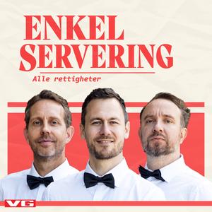 Enkel Servering by VG