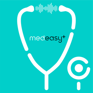 MedEasy Norge by MedEasy