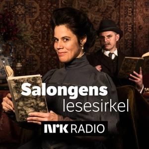 Salongens lesesirkel by NRK