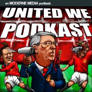 United We Podkast by Moderne Media