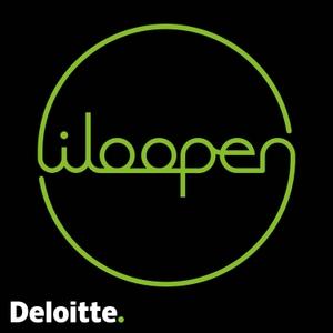 i loopen by Deloitte Norway